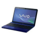 VAIO C VPCCB29FJ/L Windows 7 Home Premium(64bit)