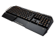 「COUGAR 500K gaming keyboard(CGR-WRNSB-500)」などを8点
