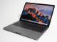 「13インチMacBook Pro」などを8点